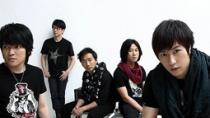 《追梦3DDNA》发巡演花絮 9月23日全国零距离上映