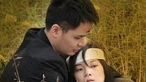《完美的爱》预告 农村女为男友失贞洁矛盾重重