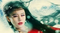 """《白蛇传说》""""妖气冲天""""版预告 28日提前公映"""