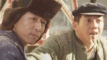 《李献计历险记》十一上映 陈羽凡爆笑演绎差时症