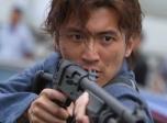 《逆战》预告首发 1月贺岁档上映亲情警匪战