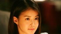 韩星荟萃《情侣们》新预告 众鸳鸯笑闹谈爱轻喜剧