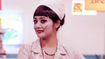《嘿店》主题曲《HOLD不住》MV 大波僵尸超市乱斗