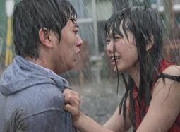园子温《庸才》中文预告 见证日本少年自我毁灭