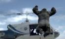 《猩球崛起》中文终极预告 超牛特效打造凶梦兽群