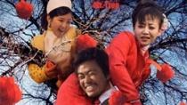 """""""树先生""""首发剧情MV 王宝强黑色幽默挑逗观众"""
