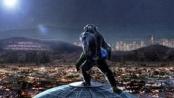 《猩球崛起》上映在即 猩猩保护主人而砸伤邻居