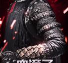http://image11.m1905.cn/uploadfile/2011/1028/20111028042720542.jpg