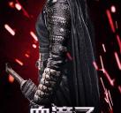 http://image11.m1905.cn/uploadfile/2011/1028/20111028042720798.jpg