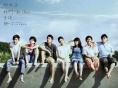 http://image11.m1905.cn/uploadfile/2011/1108/20111108032339500.jpg