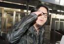 高晓松刑满获释赴美宣传 人气高升选秀延期待其归