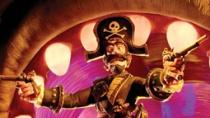 """《神奇海盗团》中文预告 粘土动画也有""""动作大片"""""""
