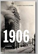 1906旧金山大地震