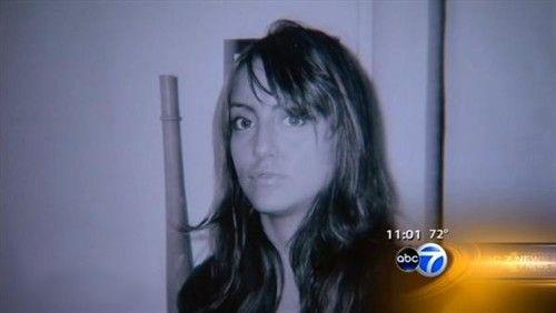 变形金刚3》   伤情:头部重伤   据美国媒体消息,电影《变形高清图片