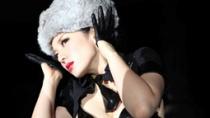《东成西就2011》金句花絮 黄奕谈爱指涉坎坷情路