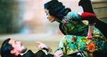 《金陵十三钗》加长版预告 战争题材游走情色边缘