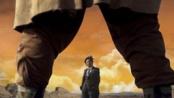 《无人区》先行预告 导演宁浩西部磨砺剑走偏锋