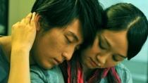 《倾城之泪》终极预告 陈乔恩首次大屏幕哭碎心