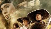 《龙门飞甲》技术特辑曝光 IMAX、3D全景呈现