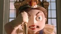 《神奇海盗团》中文预告 乌龙船长智斗邪恶大女人