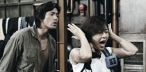 《深海之战》:纯韩国制造的巨怪