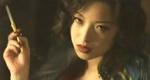 《金陵十三钗》北美预告中文版 秦淮香气混血腥