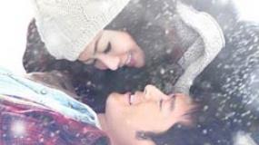 《高海拔之恋Ⅱ》先行预告 郑秀文谈情容易成家难