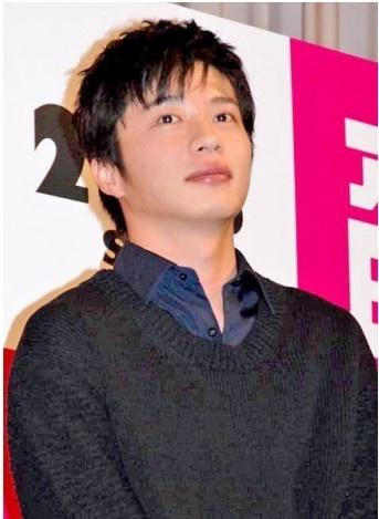 田中圭の画像 p1_25