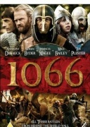 1066:中土大战