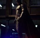 蝙蝠侠:黑暗骑士崛起#2