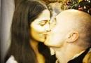 马修·麦康纳圣诞节浪漫订婚 结束五年恋爱长跑