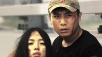 《硬汉2:奉陪到底》主题曲 打得粗暴爱得简单