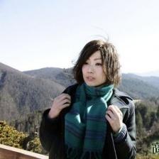 高海拔之恋2