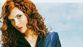 《复仇者》俄罗斯版预告 好莱坞制造海外捞金成风