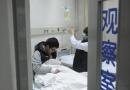郭德纲徒弟被曝再殴打记者 受伤者软组织挫伤