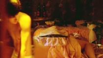 《挪威的森林》中文美版预告 迷幻青春沉醉无归路