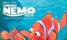 3D版《海底总动员》预告首发 9月深潜绚烂大洋底
