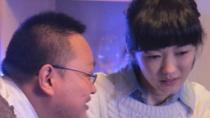 """""""春娇与志明微电影3""""预告片 便利店暗恋迷情"""