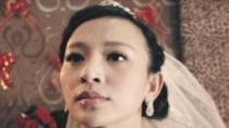 《@爱》微电影《婚姻密码》预告 新娘自杀为哪般?