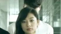 《娱乐是个圈》拍摄花絮 造星工厂土妞变靓妹