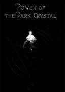 黑暗水晶的魔力