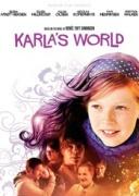 卡拉的世界