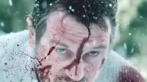 《人狼大战》限制级中文预告 猛男发兽性恶胆屠戮