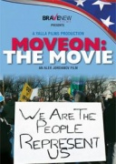MoveOn: The Movie