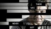 《谍影重重4》全球首款预告 雷纳接棒首露真容