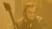 3D《吸血鬼猎人林肯》曝预告 美国总统斧头闯天下