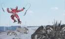 《变形金刚3》视效特辑揭秘 竞逐奥斯卡最佳视效