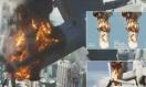 《变形金刚3》入围奥斯卡特效奖 金刚大战全解构