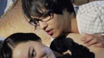《饮食男女2012》曝预告 霍思燕食色美诱展映柏林