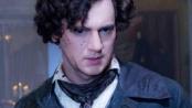 《吸血鬼猎人林肯》中文预告 延续伯顿搞怪风格